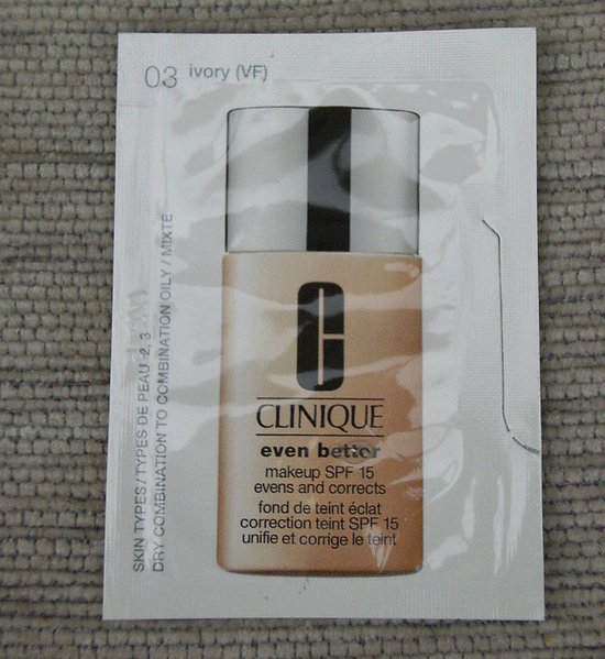 FREE CLINIQUE SAMPLES SEE INSIDE FOR ALL THE LATEST CLINIQUE FREE SAMPLES, OFFERS & COUPONS Pick your FREE Clinique Kit with any $40 purchase or pick both with any $55 spend at the Clinique USA website Clinique Win Spin is Back! Spin to see whether you will receive when you spend £30 or more [ ].