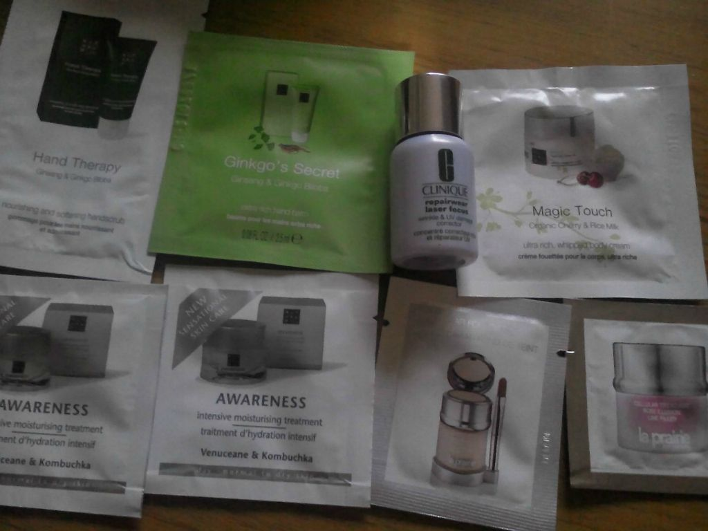 Free arabia perfume samples | latestfreestuff. Co. Uk.